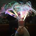 hesapli LEDler-2,5m Dizili Işıklar 10 LED'ler <5 V