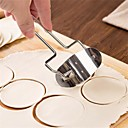 cheap Baking Tools & Gadgets-Kitchen Tools Stainless Steel Novelty Cutter & Slicer Other