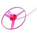 hesapli Frizbi & Bumerang-Uçan Gereçler Dairesel