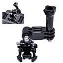 cheap Accessories For GoPro-Accessories Outdoor / Case / Multi-function For Action Camera Gopro 6 / All Action Camera / All Gopro Diving / Surfing / Climbing 1 pcs / Gopro 5 / Xiaomi Camera / Gopro 4 / Gopro 3 / SJCAM