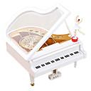 ieftine Machiaj & Îngrijire Unghii-Cutie muzicală Clasic Pentru copii Adulți Copii Cadou Băieți Fete Cadou
