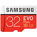 cheap Car Mounts & Holders-SAMSUNG 32GB Micro SD Card TF Card memory card UHS-I U1