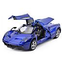 preiswerte Hüllen / Cover für Nokia-Spielzeug-Autos Baustellenfahrzeuge Klassisch Simulation Musik & Licht Klassisch Jungen Mädchen Spielzeuge Geschenk