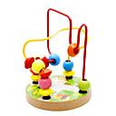 ieftine Becuri LED Încastrate-Muwanzi Lego Jucărie Abacus compatibil Legoing Cool Băieți Fete Jucarii Cadou