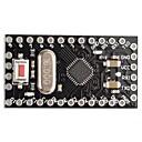 hesapli Modüller-Pro mini yükseltilmiş versiyon 5v 16mhz atmega328p modülü