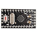 preiswerte Module-Pro Mini aktualisiert Version 5v 16mhz atmega328p Modul