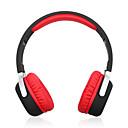 hesapli Kulaklık Setleri ve Kulaklıklar-Kulaklık bluetooth stereo bluetooth 4.1 kablosuz spor kulaklıklar