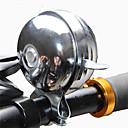 ieftine Ecrane Protecție Tabletă-Clopoței Bicicletă Portabil alarmă Durabil Pentru Bicicletă șosea Bicicletă montană biciclete pliante Echipament Bicicletă Ciclism Aluminum Alloy