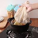 hesapli Mutfak Gereçleri ve Küçük Aletleri-1pc Mutfak aletleri Kumaş Other Sıvı için
