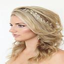 hesapli Kolyeler-Avrupa ve birleşik devletler dış ticaret moda aksesuarları elle şekillendiren van joker saçlarını a0297'nin rolüyle inceltilmiş saçları