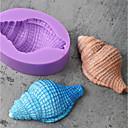 voordelige USB-sticks-Bakvormen gereedschappen Siliconen Kinderen / Vakantie / Noviteit voor Candy Cake Moulds 1pc