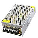 povoljno LED klipaste žarulje-hkv® 5a 60w rasvjetni transformatori doveli su adapter napajanja vozačem za napajanje prekidača svjetla za vodljivu traku