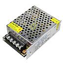 ieftine Convertor de Voltaj-hkv® dc12v 3.2a adaptor de alimentare de 40w ac100-265v la dc 12v echipament încărcător de putere transformatoare de iluminat adaptor de alimentare pentru LED-uri