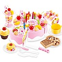 cheap Pretend Play-Pretend Play Toy Foods Toys Friut Simulation Kids Pieces