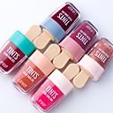 preiswerte Make-up & Nagelpflege-Lippe Lipgloss Gute Qualität Alltag Make-up Klassisch