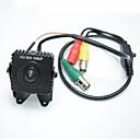 preiswerte CCTV Cameras-1080p SDI Kamera 1/3 Zoll Progressive Scan 2.0MP Panasonic CMOS Sensor Mini HD CCTV-Kamera