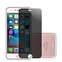 رخيصةأون واقيات شاشات أيفون 8 بلس-AppleScreen ProtectoriPhone 8 Plus 9Hقسوة حامي شاشة أمامي 1 قطعة زجاج مقسي