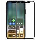 hesapli Tablet Ekran Koruyucuları-Asling ekran koruyucu apple iphone x temperli cam için 1 adet tam vücut ekran koruyucu 3d kavisli kenar çizilmeye dayanıklı patlamaya dayanıklı 9 h
