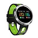 tanie Inteligentne zegarki-Inteligentne Bransoletka X9-VO for iOS / Android GPS / Pulsometr / Wodoszczelny Krokomierz / Rejestrator snu / Znajdź moje urządzenie