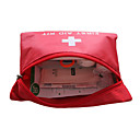 cheap Travel Security-First Aid Kit Travel Oxford 0cm cm