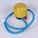 hesapli Ev Dekore Etme-Yüzme için şişme şişme pompa daire şişme çocuk oyuncakları şişme kova küvet yüzme havuzu