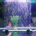 رخيصةأون مضخات ومنقيات-احجار الهواء وسائل الترشيح 2 مقاوم للماء الديكور سهل التركيب الرخام / الغرانيت 110-220 V 2