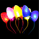 cheap Light Up Toys-LED Lighting Toys Others Classic Theme Holiday School/Graduation Birthday Lighting Classic Princess Queen Goddess Children's Adults'