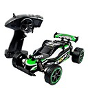 cheap Headsets & Headphones-RC Car 23211 2.4G Buggy (Off-road) / Rock Climbing Car / Racing Car 1:20 * KM/H Remote Control / RC / Rechargeable / Electric