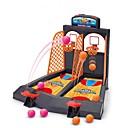 preiswerte Stofftiere-Bretsspiele / Mini Basketball-Spiel für den Schreibtisch Klassisch / andere Fokus Spielzeug / Lindert ADD, ADHD, Angst, Autismus / Spaß