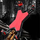 お買い得  コンパス-自転車携帯電話マウントスタンドホルダー調節可能スタンド携帯電話バックルタイププラスチックホルダー