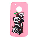 ieftine Ustensile & Gadget-uri de Copt-Maska Pentru Motorola Model Panda Moale