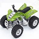 olcso Galaxy S tokok-Játékautók Toy Motorkerékpár Motorbicikli Klasszikus téma Járművek Puha műanyag Gyermek Fiú Lány Játékok Ajándék