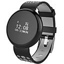 halpa Kellonrannekkeet Fitbit-YY-I8 varten Android 4.4 / iOS Poltetut kalorit / Liikuntavihko / Askelmittarit / Sykeanturi / APP Ohjaus Pulse Tracker / Askelmittari / Activity Tracker / Sleep Tracker / sedentaarisia Muistutus