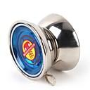 hesapli LED Küre Ampuller-Yo-yo Spor Özel Tasarım ADD, DEHB, Anksiyete, Otizm Giderilir Dekompresyon Oyuncakları Çocuklar için Unisex Genç Erkek Genç Kız Oyuncaklar Hediye 1 pcs