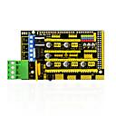 hesapli Sensörler-keyestudio rampaları 1.4 3d yazıcı kontrol paneli yazıcı kontrolü reprap mendelprusa