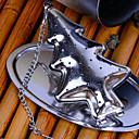 baratos Garrafas de água-1pç Aço Inoxidável Filtro de Chá Alta qualidade , 8.5*5*3