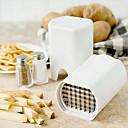 preiswerte Backzubehör & Geräte-Küchengeräte Kunststoff Multi-Funktion / Kreative Küche Gadget Kochwerkzeug-Sets Für Kochutensilien 1pc