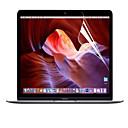 hesapli Mac Ekran Koruyucuları-Ekran Koruyucu Apple için PET 1 parça Ekran Koruyucu Mavi Işığa Karşı