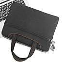 """hesapli Fırın Araçları ve Gereçleri-Omuz Çantaları Solid Naylon için Yeni MacBook Pro 13"""""""