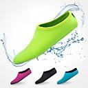 ieftine Lenjerie de corp și de bază Straturi-SBART Șosete Apă Șosete Aqua Neopren pentru Adulți - Anti-Alunecare Rezistență Mare Απαλότητα Înot Scufundare Surfing Snorkeling