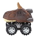 cheap Dog Clothing & Accessories-Toy Car Dinosaur / Creative Parent-Child Interaction / Creepy ABS+PC All Children's Gift 1pcs