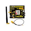 رخيصةأون النماذج-وحدة أخرى Keyestudio الألياف الزجاجية إمدادات الطاقة الخارجية