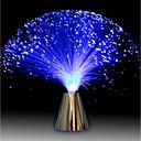 hesapli RGB Kontolörleri-1pc Gece aydınlatması LED Yaratıcı 5 V
