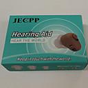 halpa Terveys ja henkilökohtainen hoito-jecpp v - 188 bte äänenvoimakkuutta säädettävä äänenvahvistin vahvistin radio kuulokoje
