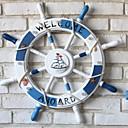 billige Mode Halskæde-Dekorative objekter Hjemmeindretninger, speciel Materiale Middelhavet for Boligindretning Gaver 1pc