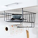 cheap Bathroom Gadgets-1pc Rack & Holder Special Material Storage