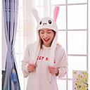 hesapli Peluş Oyuncaklar-Rabbit / Yenilik Plyšáci Sevimli Akrlilik / Pamuk Hepsi Hediye 1 pcs