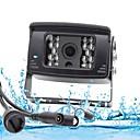 ieftine Părți Motociclete & ATV-hqcam 1080p impermeabil ip66 hd mini ip camera de mișcare de detectare de noapte viziune tf card de sprijin android iphone p2p camhi 2 mp în aer liber