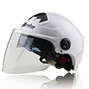 ieftine Căști-SENHU S168 Cască Deschisă Adulți Unisex Motociclete Casca Anti-Ceață / Rapiditate / Rezistent la Șoc