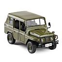halpa Nokia kotelot / kuoret-Leluautot Armeijan ajoneuvo Poliisiauto Asevoimat Uusi malli Metalliseos Lapsen Teini-ikäinen Kaikki Poikien Tyttöjen Lelut Lahja 1 pcs